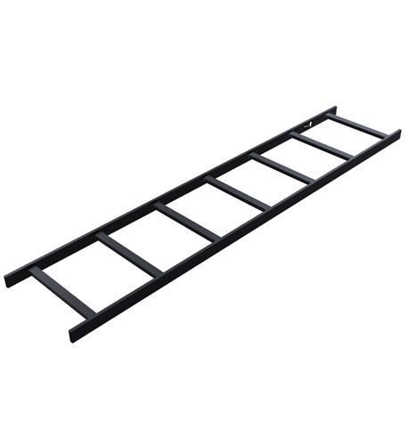 icc ladder rack runway, 5 ft