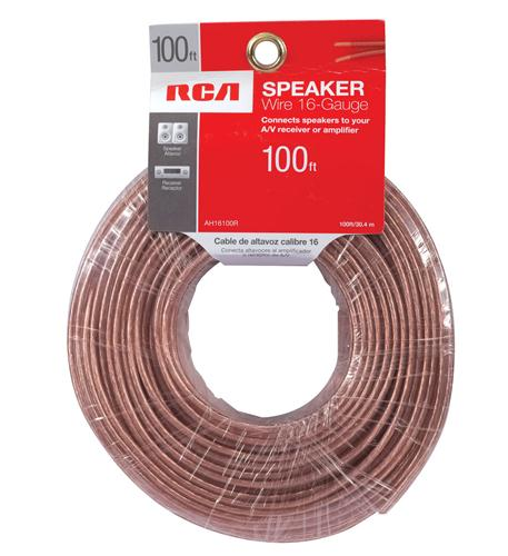 100-ft-speaker-wire