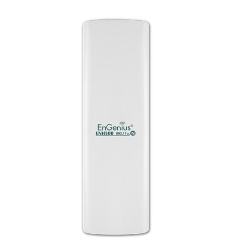 engenius long-range 802.11n 5ghz wireless outdoor