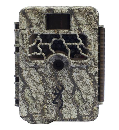 Browning Trail Camera - Command Ops-14