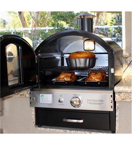 Countertop Oven Gas : TeleDynamics Dealer Hotline 1-800-847-5629 7:30am-6:30pm CST, Mon-Fri ...