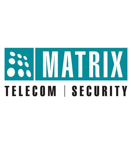 matrix comsec 4-voip 4-fxo gateway