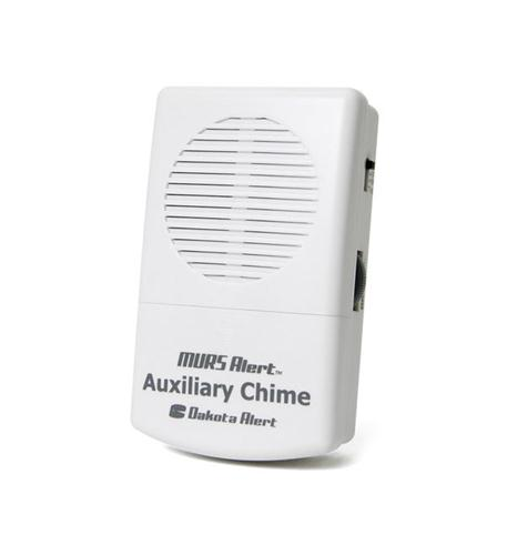 dakota alert chime for dk-m538-bs