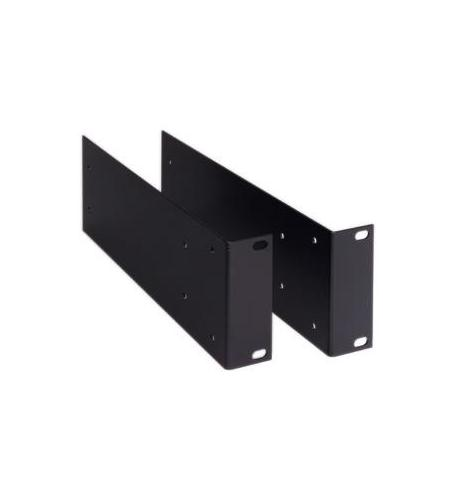 Rack Mount Kit for Gold Seal Series Amps