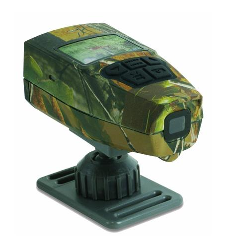 moultrie reaction cam 720p video camera