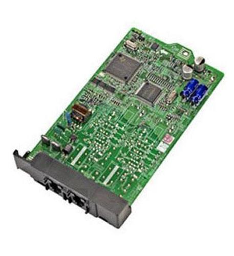panasonic business telephones 4 port digital expansion card
