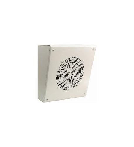 angled-front-amplified-metal-box-speaker
