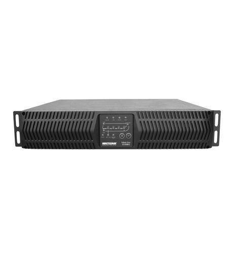 Endeavor UPS 1000VA/800W/120VAC
