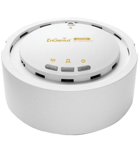 engenius 802.11b/g/n high-power indoor long-range