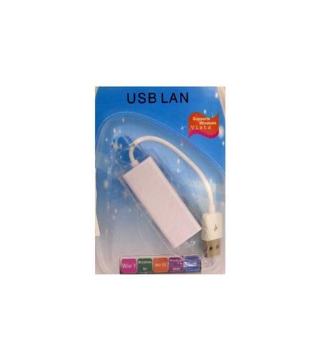 dream developers usb100/10 baset ethernet 2.0 adapter