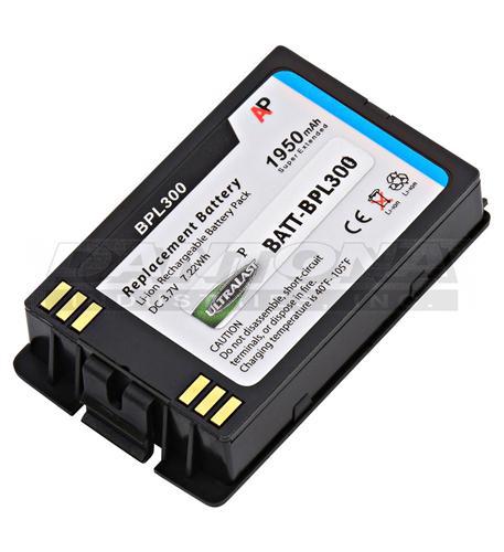 dantona spectralink battery