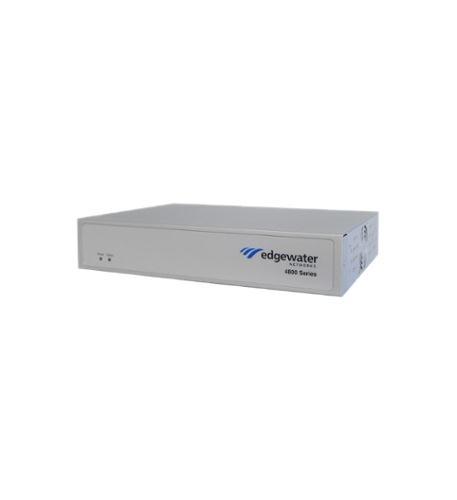 edgewater networks 4800: edgemarc 10