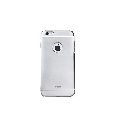 ibattz pte limited shock resistant caseip6/6s - space gray