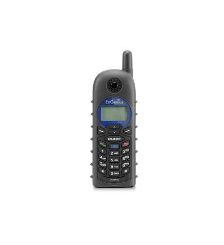 engenius durawalkie 2-way radio for pro