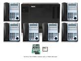 NEC-1100017