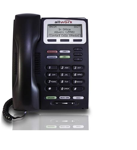 8110065, Duplex Speakerphone, POE