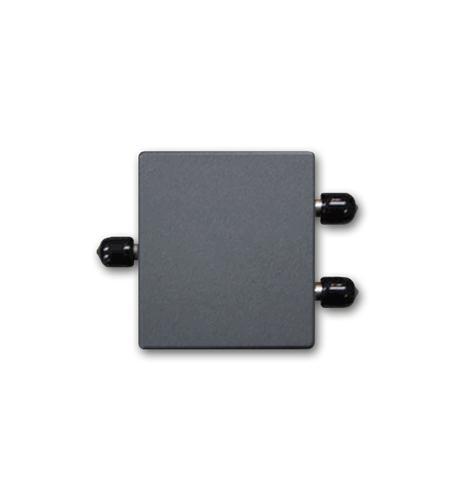 engenius sn-ultra-as antenna splitter