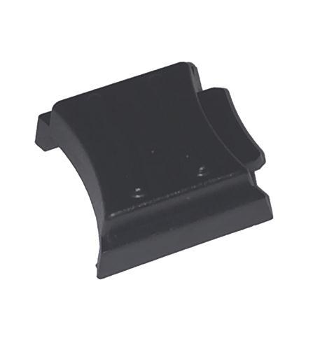 Yealink handset clip for t27p/t29g