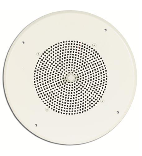 Bogen s86t725pg8wvr speaker w volume