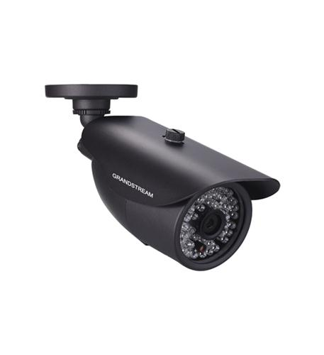 Grandstream hd 2 mega pixel ip camera with ir illumi