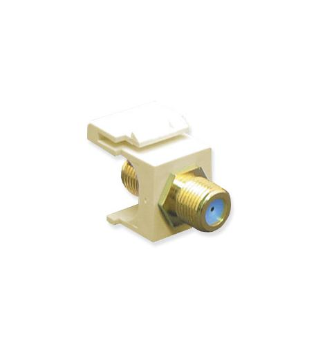 module-f-type-gold-plated-3ghz-almon