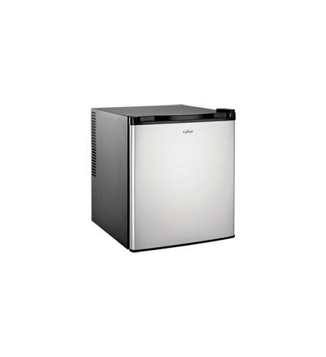 Culinair 1.7 cu ft Compact Refrigerator