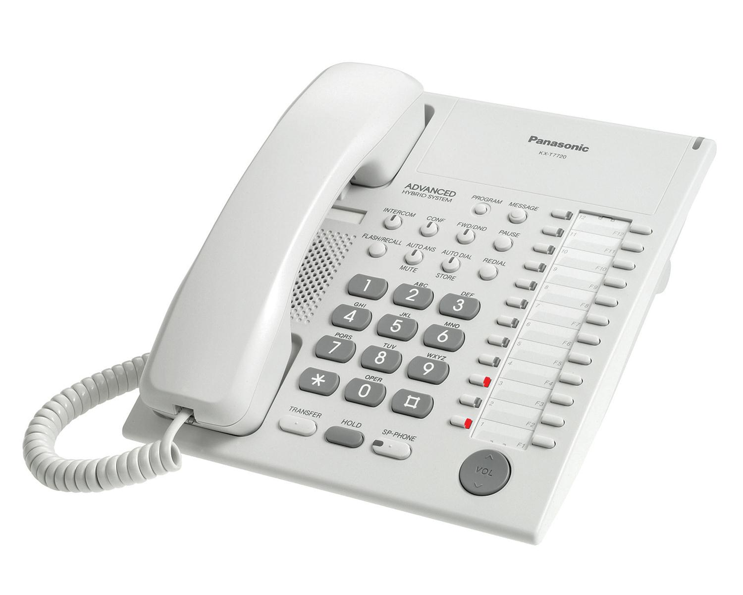 panasonic kx dt346 instruction manual