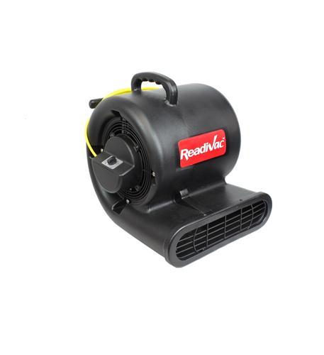readivac readivac 3 speed blower