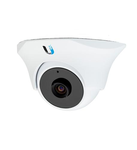 ubiquiti unifi video camera,dome,ir