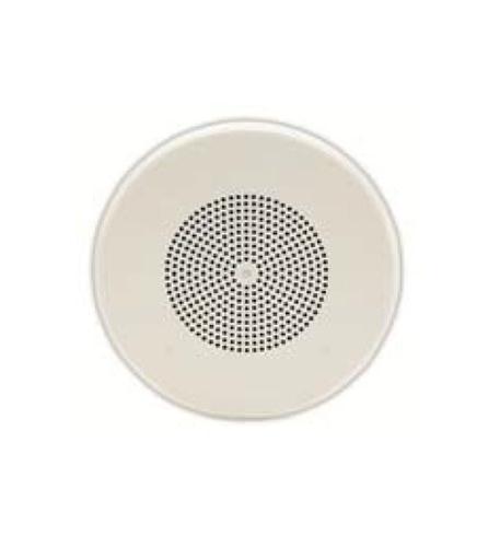 IP Talkback 8in Ceiling Speaker