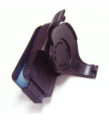 engenius durafon belt clip