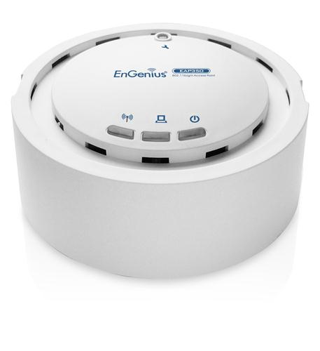 engenius eap350 business-class gigabit wired 29db
