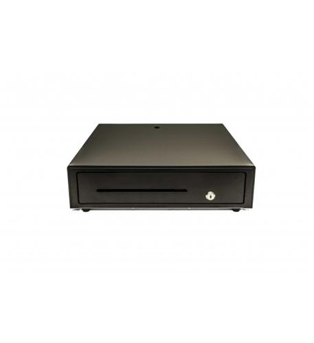 azt corporation 16in heavy duty cash drawer