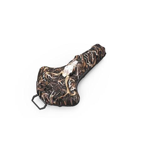 EVA Case - Whitetail Hunter