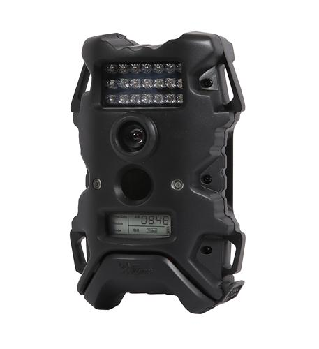wildgame innovations terra 5 micro digital trail camera