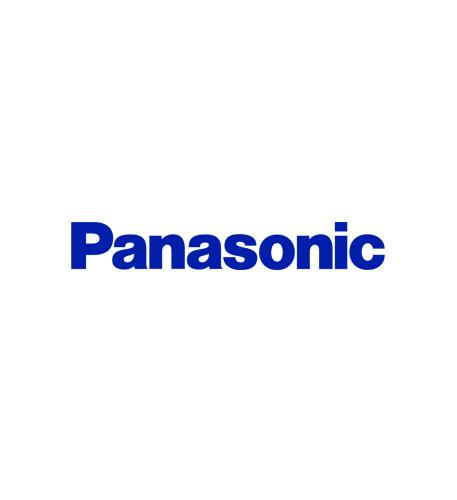 panasonic warranty nat traversal sa key 1 yr