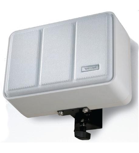 monitor-speaker-white