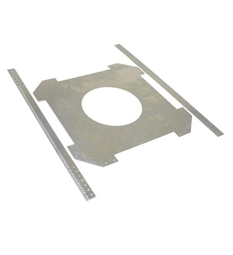 speco in-ceiling bracket for 6
