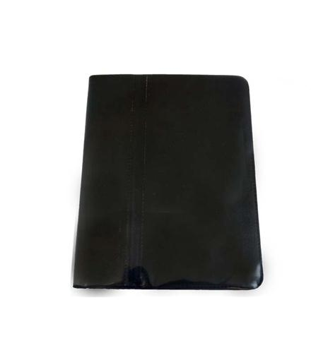 dream developers ipad 2 case - leather/vinyl