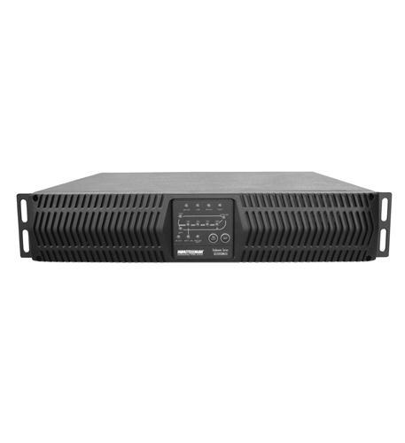 Endeavor UPS 2000VA/1600W/120VAC
