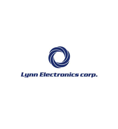lynn electronics tec gender bender- male/male