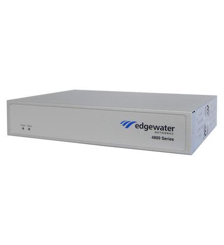edgewater networks 4800: edgemarc 15