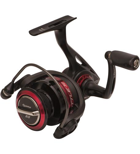 quantum throttle spinning 30sz 21-28348