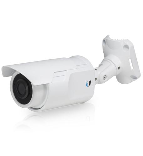 ubiquiti unifi video camera, ir