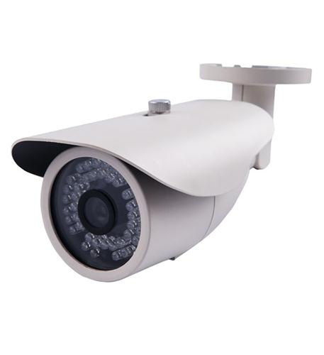 Grandstream outdoor day/night fhd ip camera 3.6 mm l