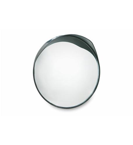 Park Right Convex Mirror