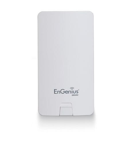 engenius outdoor 2.4ghz wireless n300 bridge/ap