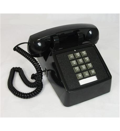 25002-nn-desk-set-black