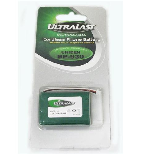 dantona battery model 930 730631 replacement