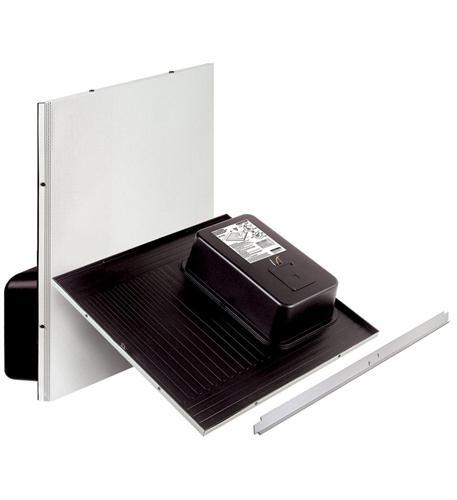 Bogen 2 pk speaker 2x2 w vr bright white